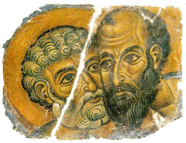 Petrus-Paulus