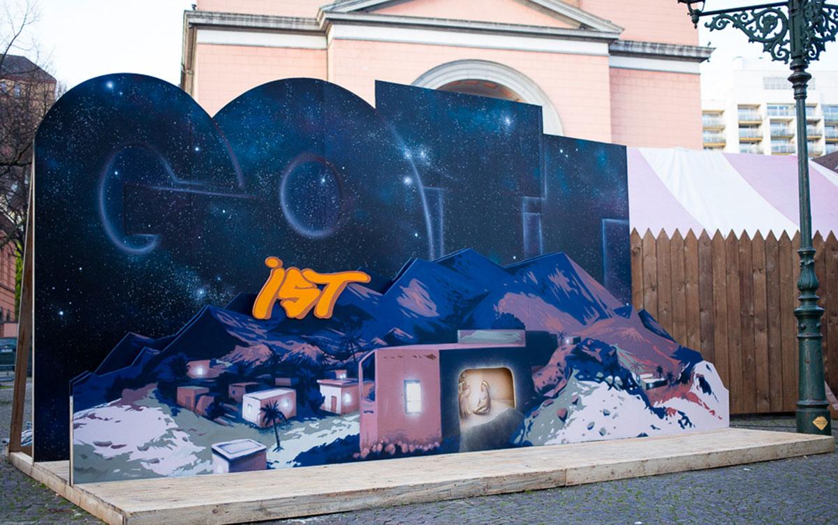 CI_GraffitiKrippe2015_1_Schoenbach