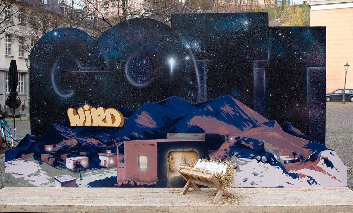 CI_GraffitiKrippe2015_2_Schoenbach