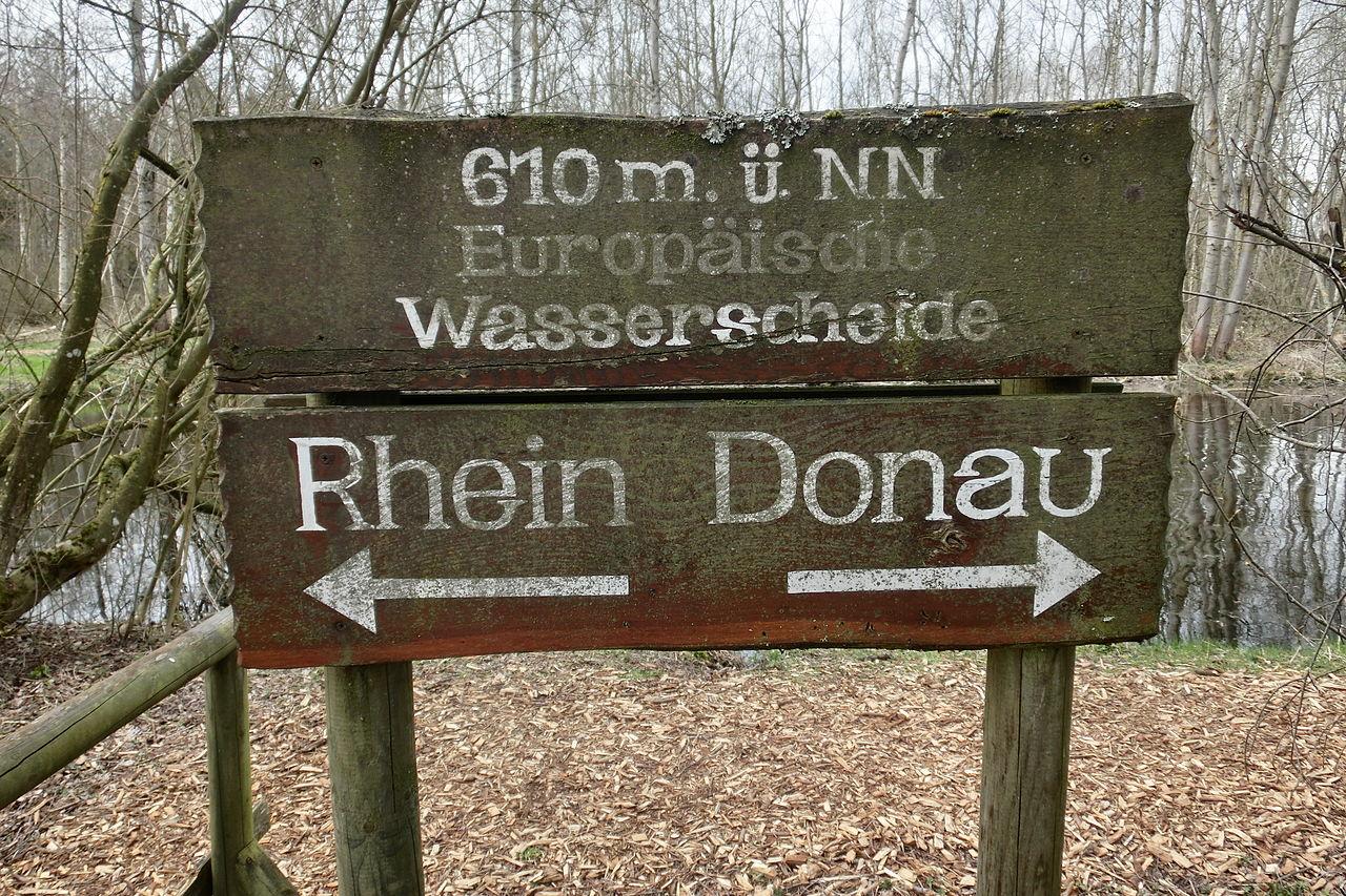 D-BW-Wilhelmsdorf_-_Pfrunger-Burgweiler_Ried_-_Europäische_Wasserscheide-Ankawue