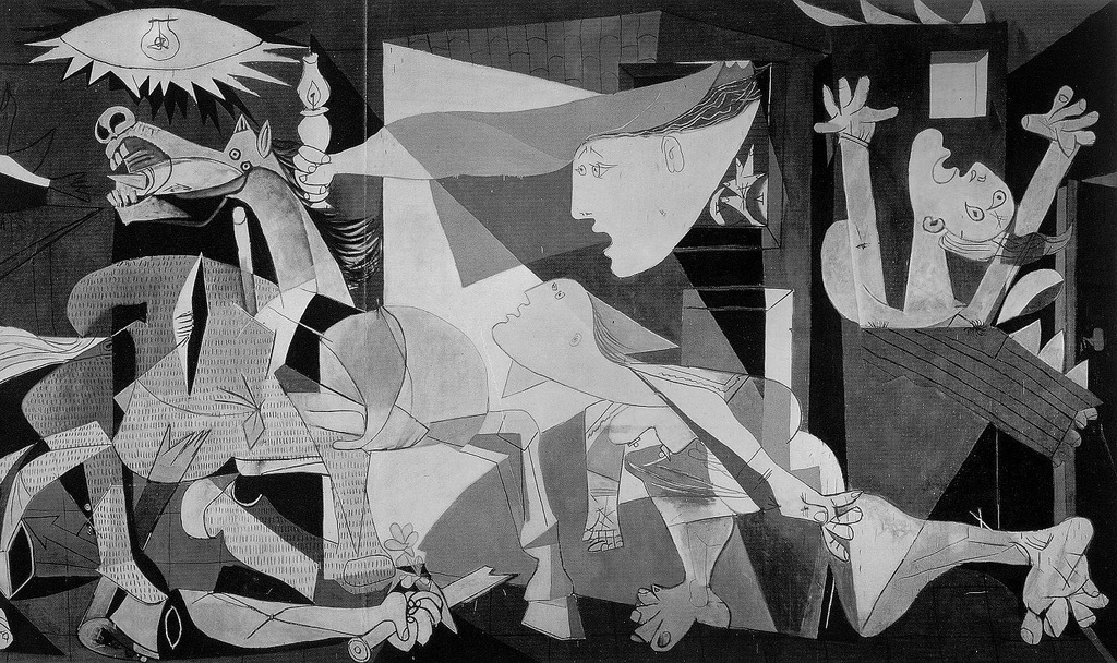 Guernica_Mark-Barry_ccby20