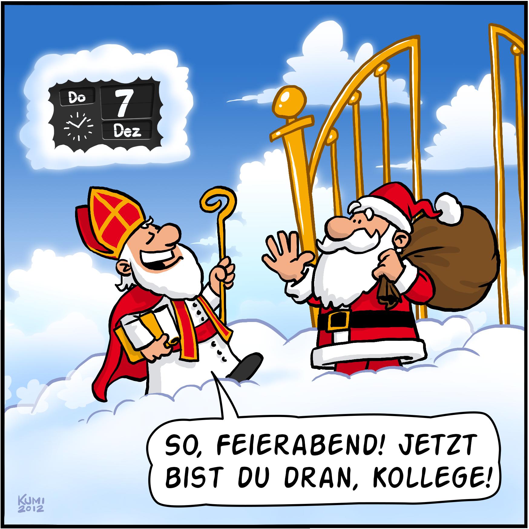 Nikolaus-1