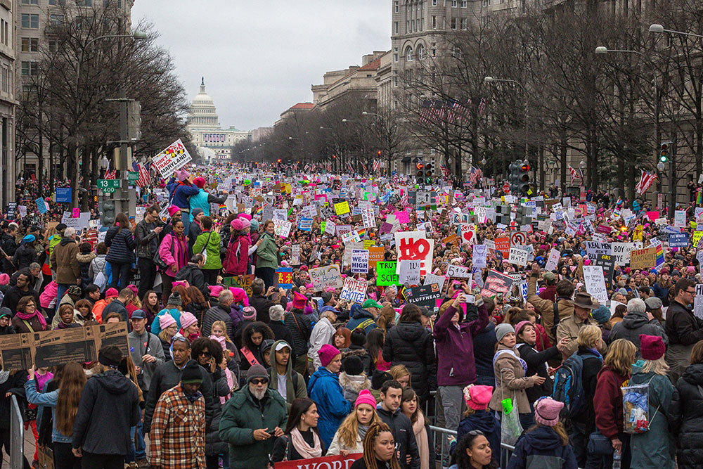Womes-March-on-Washington-2017-MobilusinMobili