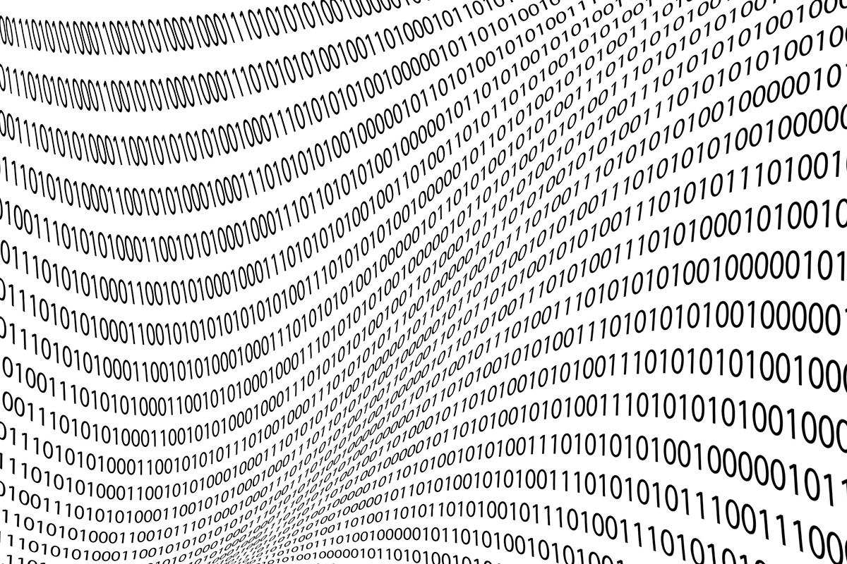 binary-code-73320_1920