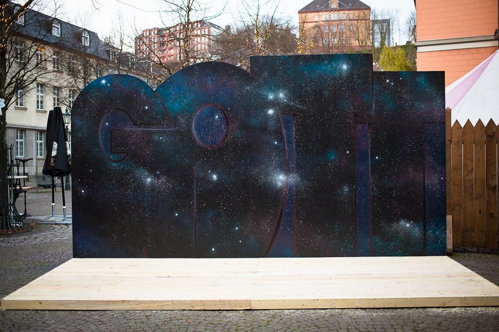 GraffitiKrippe2015-Sternenhimmel