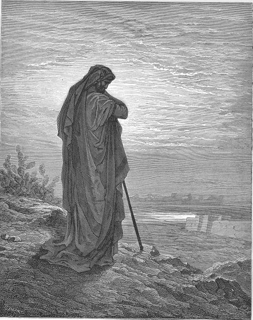 136.The_Prophet_Amos