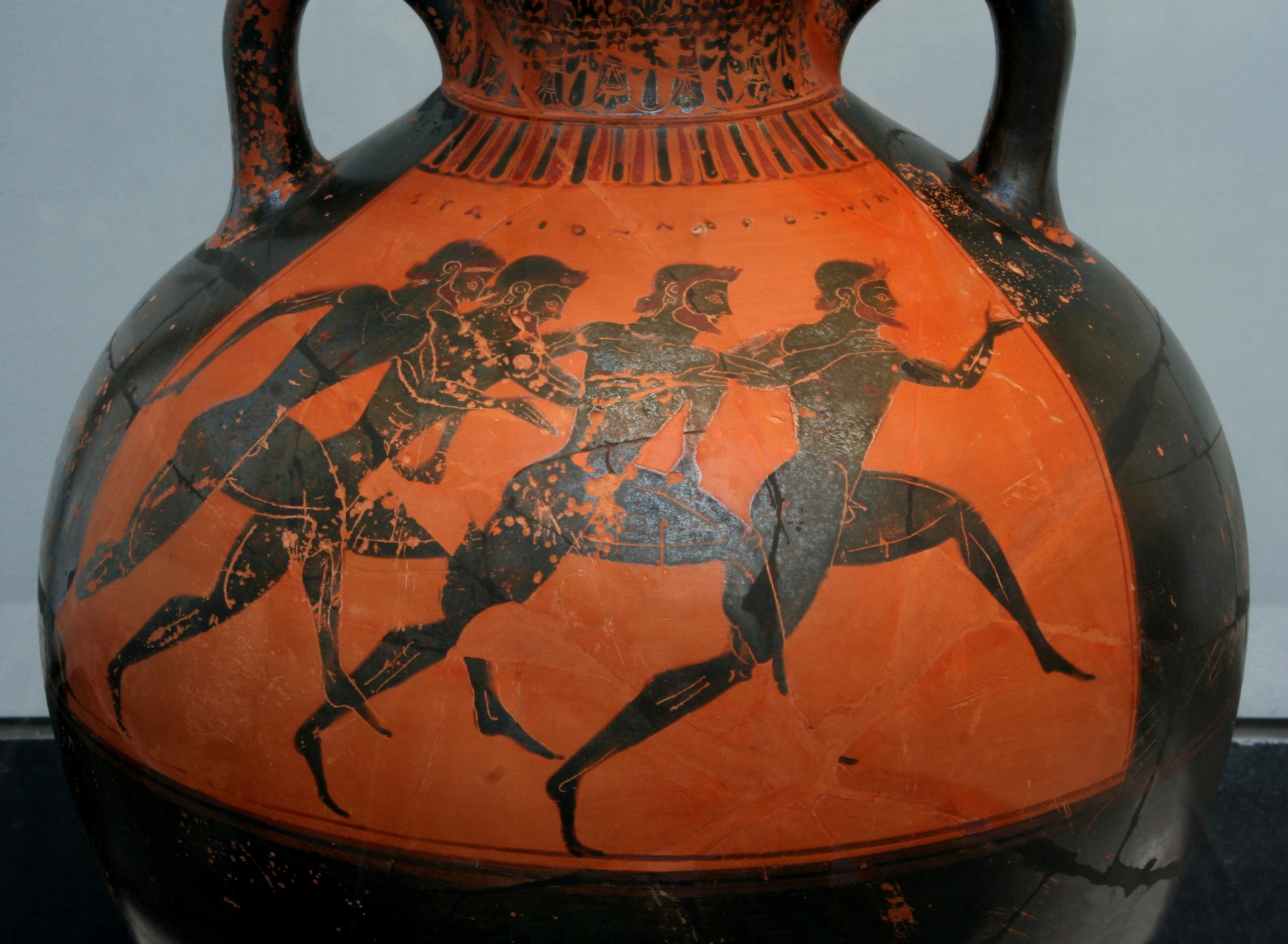 Greek_vase_with_runners_at_the_panathenaic_games_530_bC