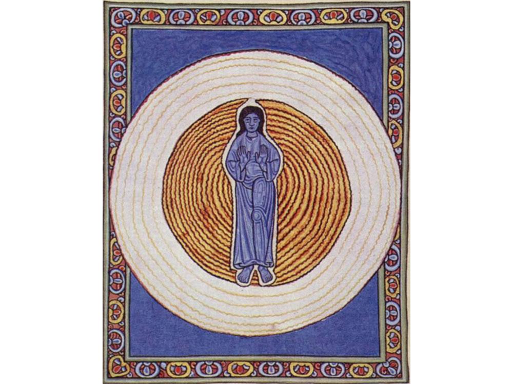 Meister_des_Hildegardis-Codex_003
