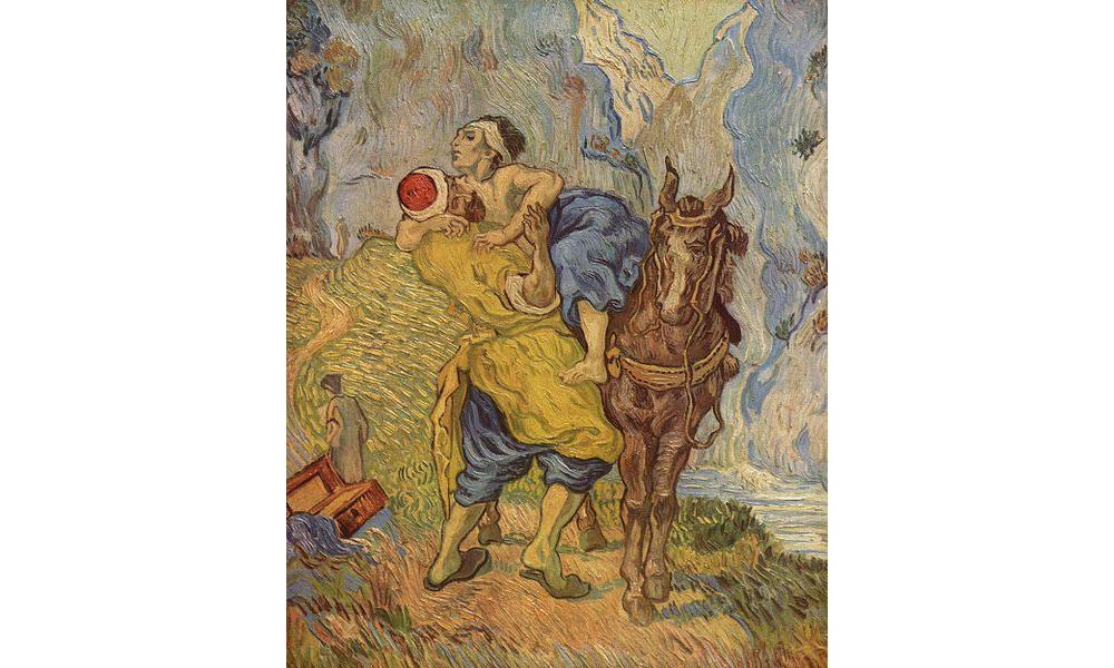486px-Vincent_Willem_van_Gogh_022