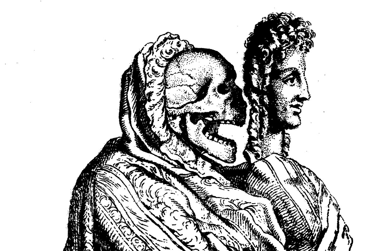 Vanitas_wikicommons_Lavater