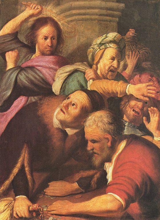 Rembrandt_Harmensz._van_Rijn_024