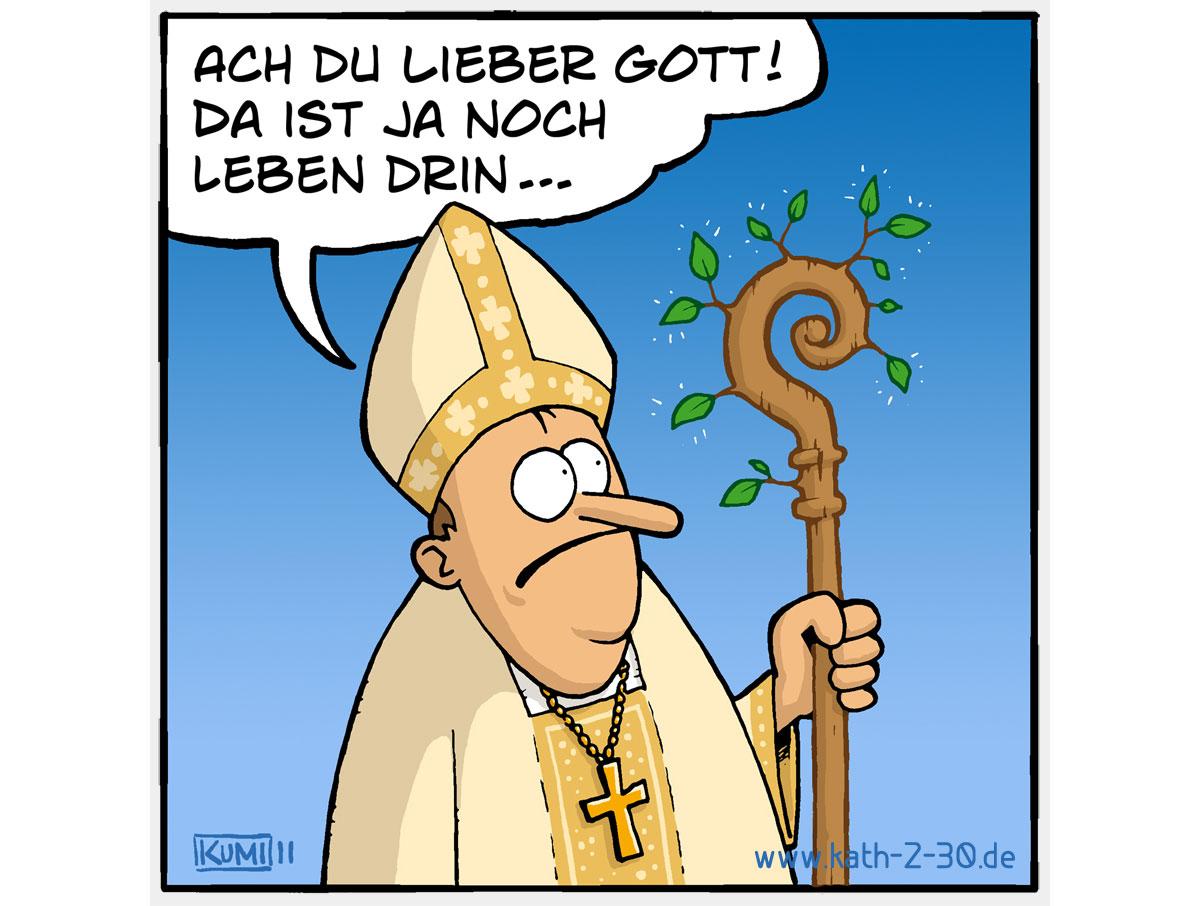 Kirche_lebt
