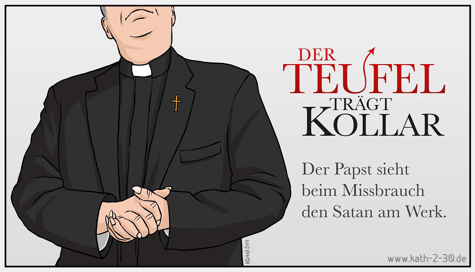 Der_Teufel_900-2