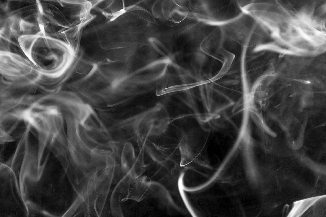 smoke-2721311_1280
