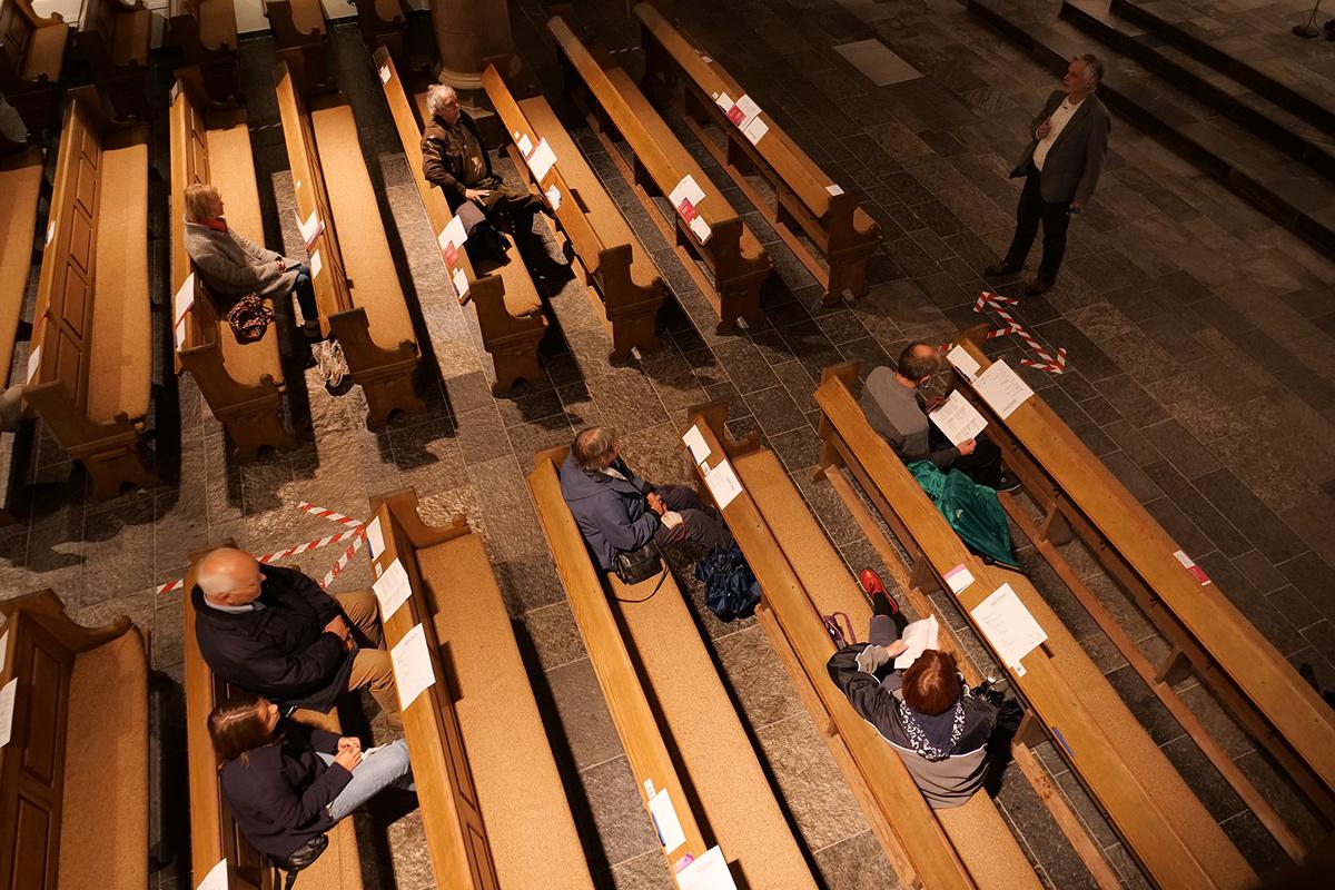 Gelebte-Kirchenrealitaet